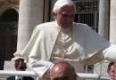 Ratzinger: nozze gay e aborto sono segni dell'Anticristo