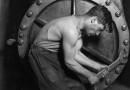Il coronavirus, la dignità del lavoro e il bene comune