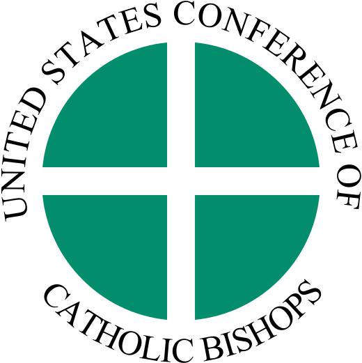Conferenza dei Vescovi Cattolici degli Stati Uniti (USCCB)