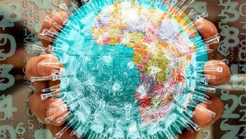 I globalisti e il coronavirus IMMAGINE IN EVIDENZA