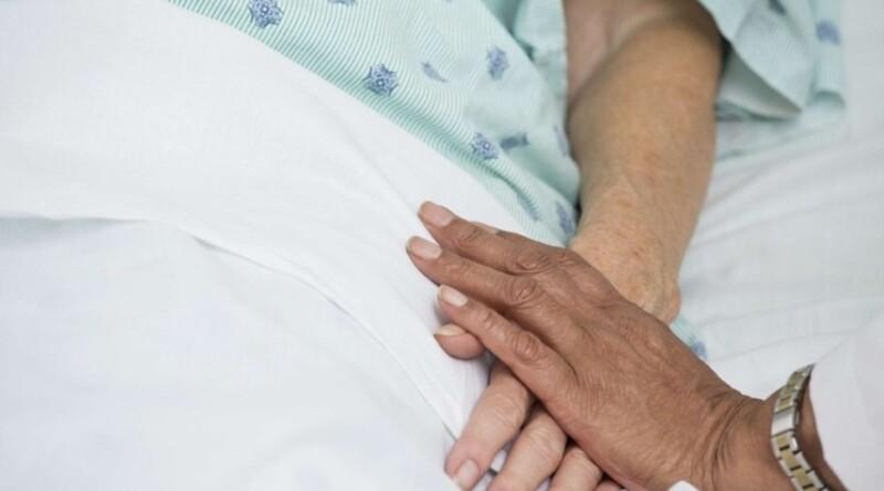 Dottrina Fede L'eutanasia crimine contro la vita Non c'è un diritto al suicidio IMMAGINE IN EVIDENZA