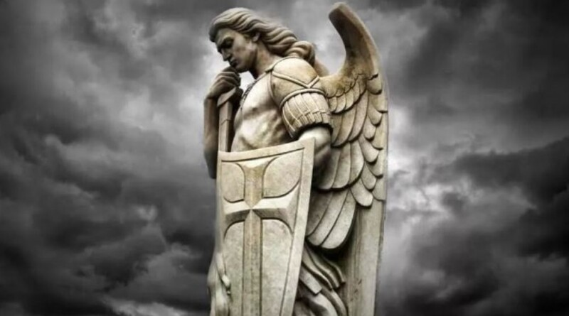 Unisciti alla Campagna di preghiera a San Michele per difendere la vita e la famiglia