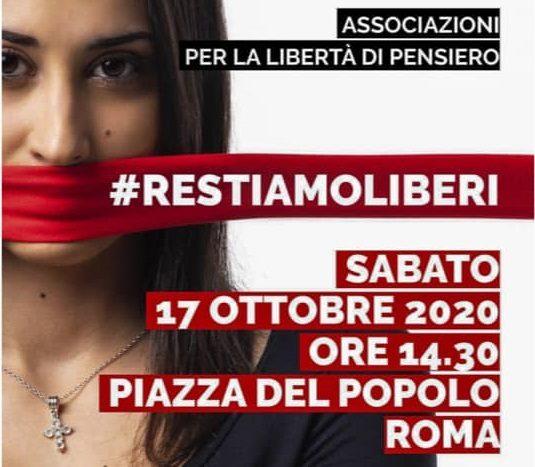 RESTIAMO-LIBERI-manifestazione-Roma-17-ottobre-2020-535x467