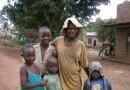 Come la Fondazione Gates impedisce e non aiuta lo sviluppo umano