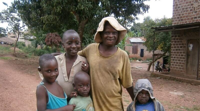 Come la Fondazione Gates impedisce e non aiuta lo sviluppo umano IMMAGINE IN EVIDENZA