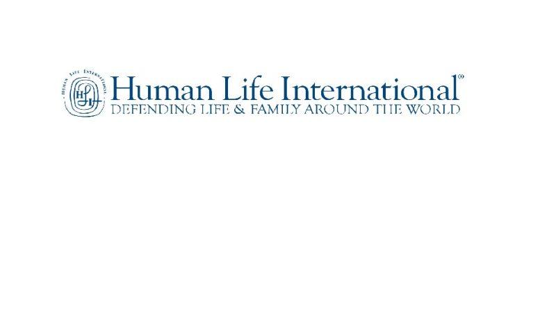 """Un leader pro-vita: un rapporto che segnala i """"finanziatori estremisti religiosi"""" dovrebbe spronare i Cattolici a difendere la vita"""