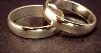 Perché la Chiesa difende la sessualità umana e il matrimonio